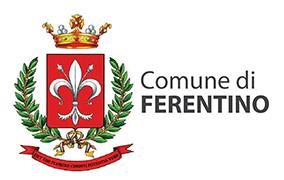 Comune di Ferentino