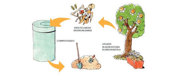 compost_1